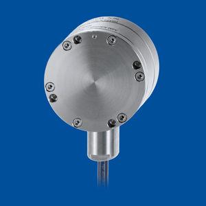 sensor de inclinación 1 eje