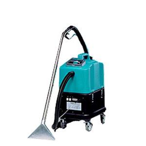 limpiador de moquetas