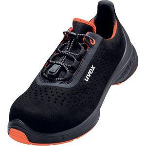 calzado de seguridad ESD / S1 / de espuma / sintético