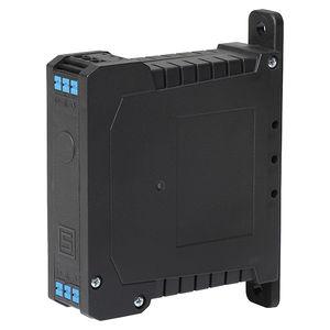 filtro electrónico paso bajo / pasivo / EMI / de potencia