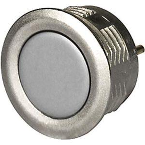 botón pulsador táctil