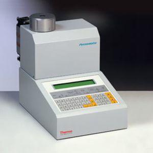 picnómetro automático