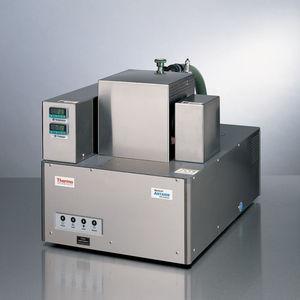 analizador de gas de proceso / de gas / de concentración / benchtop