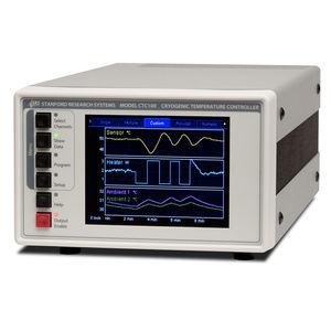 controlador de temperatura con indicador digital / PID / para la industria