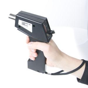 detector de fugas por ultrasonidos