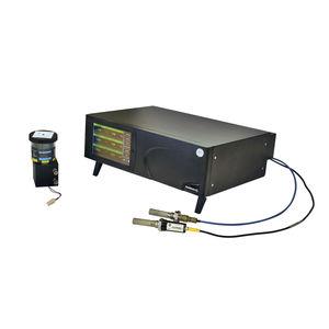 analizador de aire