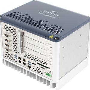 PC box