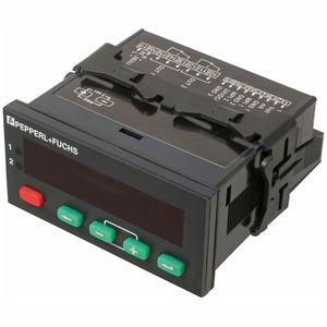 controlador de proceso programable
