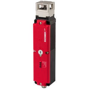 interruptor unipolar / compacto / de seguridad / electromecánico