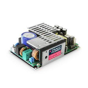 alimentación eléctrica AC/DC / de seguridad