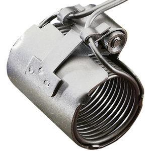 elemento calefactor para boquilla de canales calientes