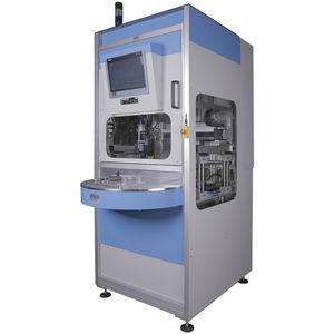 ensambladora automática