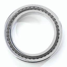 rodamiento de rodillos cónicos / radial / para alta velocidad / de alta precisión