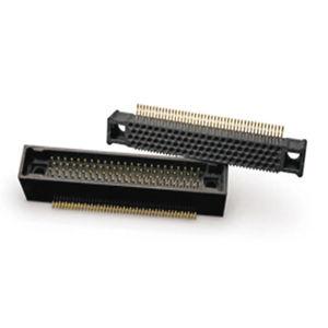 conector PCB / de datos / SMT / de tarjeta a tarjeta