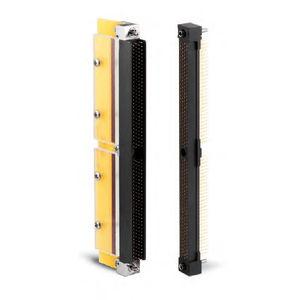 conector de datos / PCB / SMT / recto