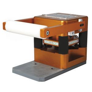 prensa de marcaje manual