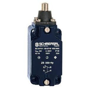 interruptor de posición IP65