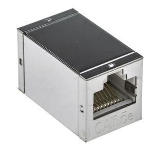conector de datos