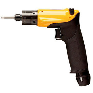 atornillador neumático de pistola