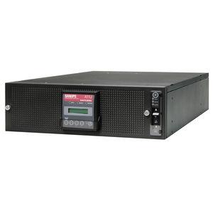 ondulador UPS online / monofásico / industrial