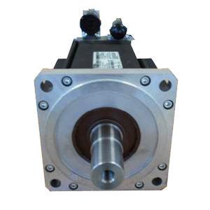 motor par AC / 380 V / de accionamiento directo / IP65