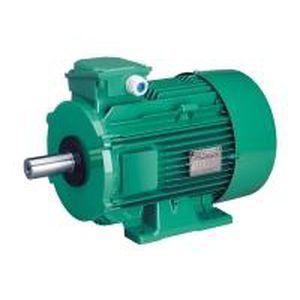 motor trifásico / de inducción / 400V / 625V