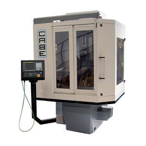 mortajadora vertical CNC
