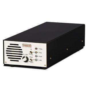 generador de ultrasonidos para limpieza