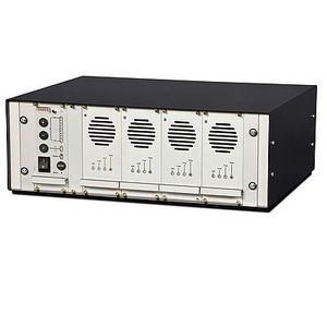 generador de ultrasonidos para limpieza / multifrecuencia