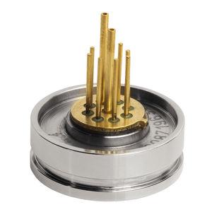 transductor de presión para OEM