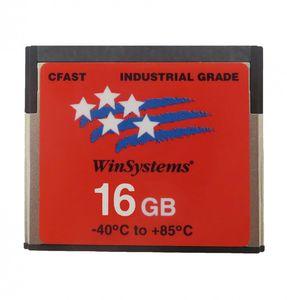 tarjeta de memoria CompactFlash
