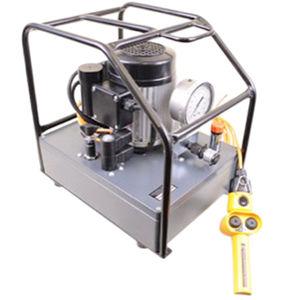 bomba de aire / eléctrica / autocebante / industrial