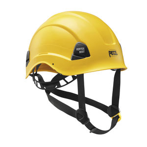 casco electricista