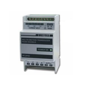 transductor de potencia