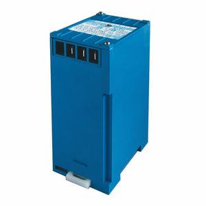 transductor de tensión AC