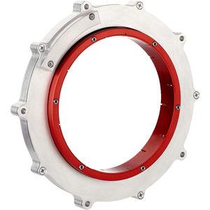 encoder rotativo para retroalimentación de motor / absoluto / de eje hueco / robusto