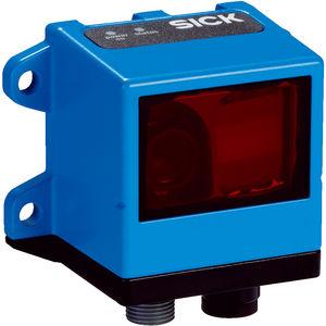 sensor de distancia óptico