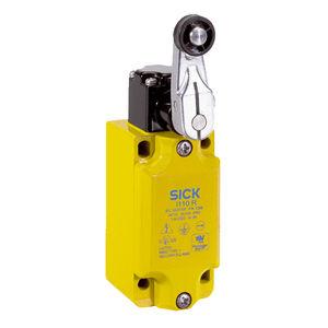 interruptor electromecánico