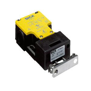 interruptor electromecánico / de puerta / con actuador separado / de plástico