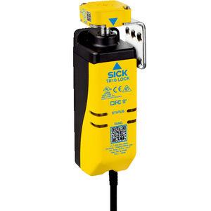 interruptor de enclavamiento / de puerta / de codificación / RFID