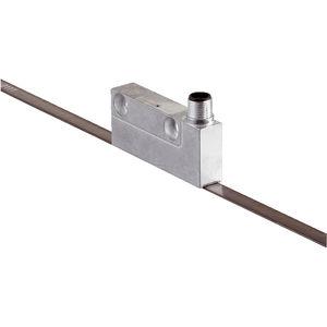 encoder lineal absoluto / magnético / con interfaz / sin contacto