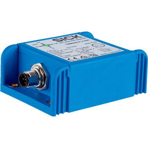 inclinómetro inercial / 1 eje / 2 ejes / 0-10 V