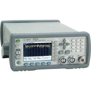 dispositivo de medición de potencia benchtop
