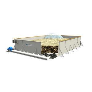 biofiltro de aire