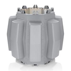 antena UHF / omnidireccional