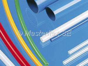 tubo flexible para aire comprimido