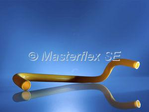 tubo flexible neumático