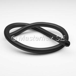 tubo flexible para agua