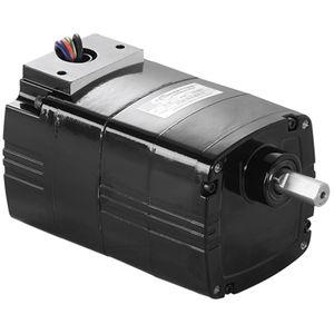 motorreductor AC