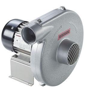 soplador de aire / radial / monoetapa / de media presión